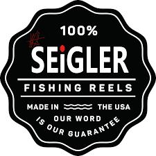 Seigler Reels