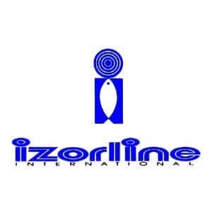 Izorline