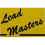 Lead Masters
