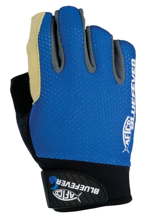 AFTCO Short Pump Long Range Gloves