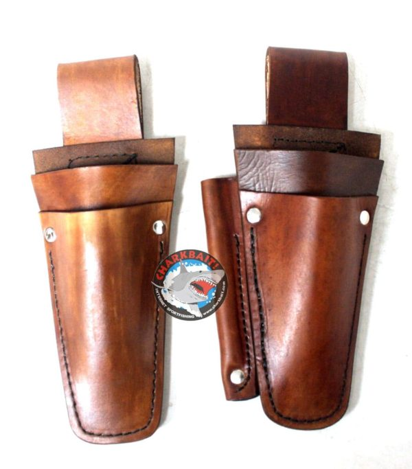 AC Leather Holsters
