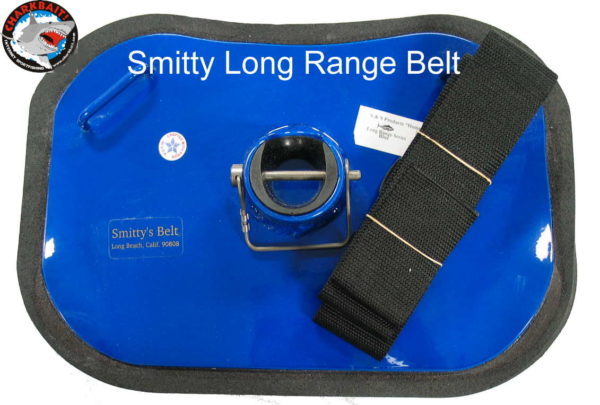 Smitty Long Range Belt