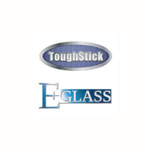 Rainshadow ToughStick Rod Blanks