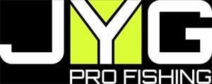 Jyg Pro Fishing